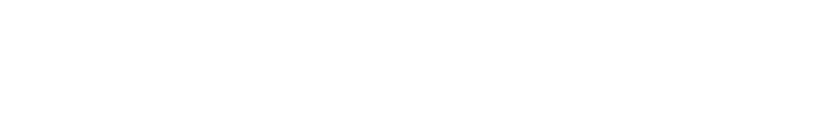 White TN logo